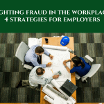 Fighting Fraud in the Workplace