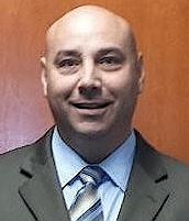 Dan Bills, Florida Regional Manager, Alliance Risk Group