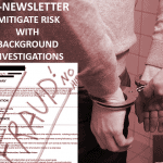 Background Checks Background Investigations Mitigate Risk background checks new york