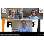 Alliance Risk Group Interviewed by Dr. Fraud on Risk Mitigation and Fraud Schemes