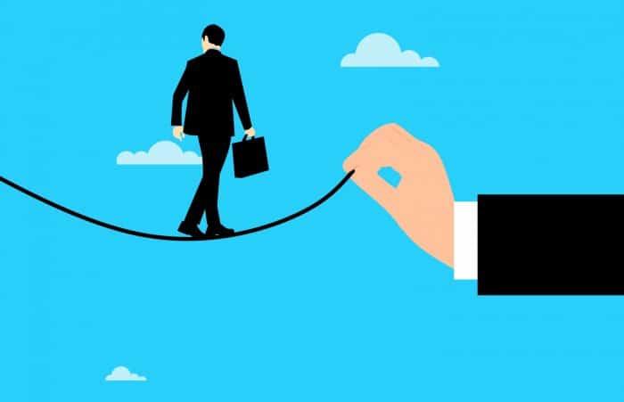 avoid hiring risk