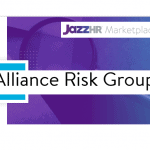 Alliance Partners with JazzHR Recruiting Software