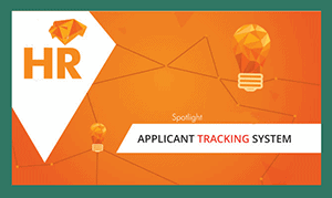 Applicant Tracking Systems, ATS Integrations, HR Background Checks, Background Checks