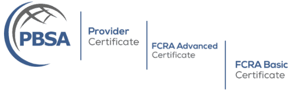 FCRA Compliance, FCRA Certification, HR Compliance Expertise