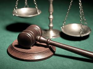 FCRA Litigation, EEOC Litigation, Employment Litigation, HR Compliance